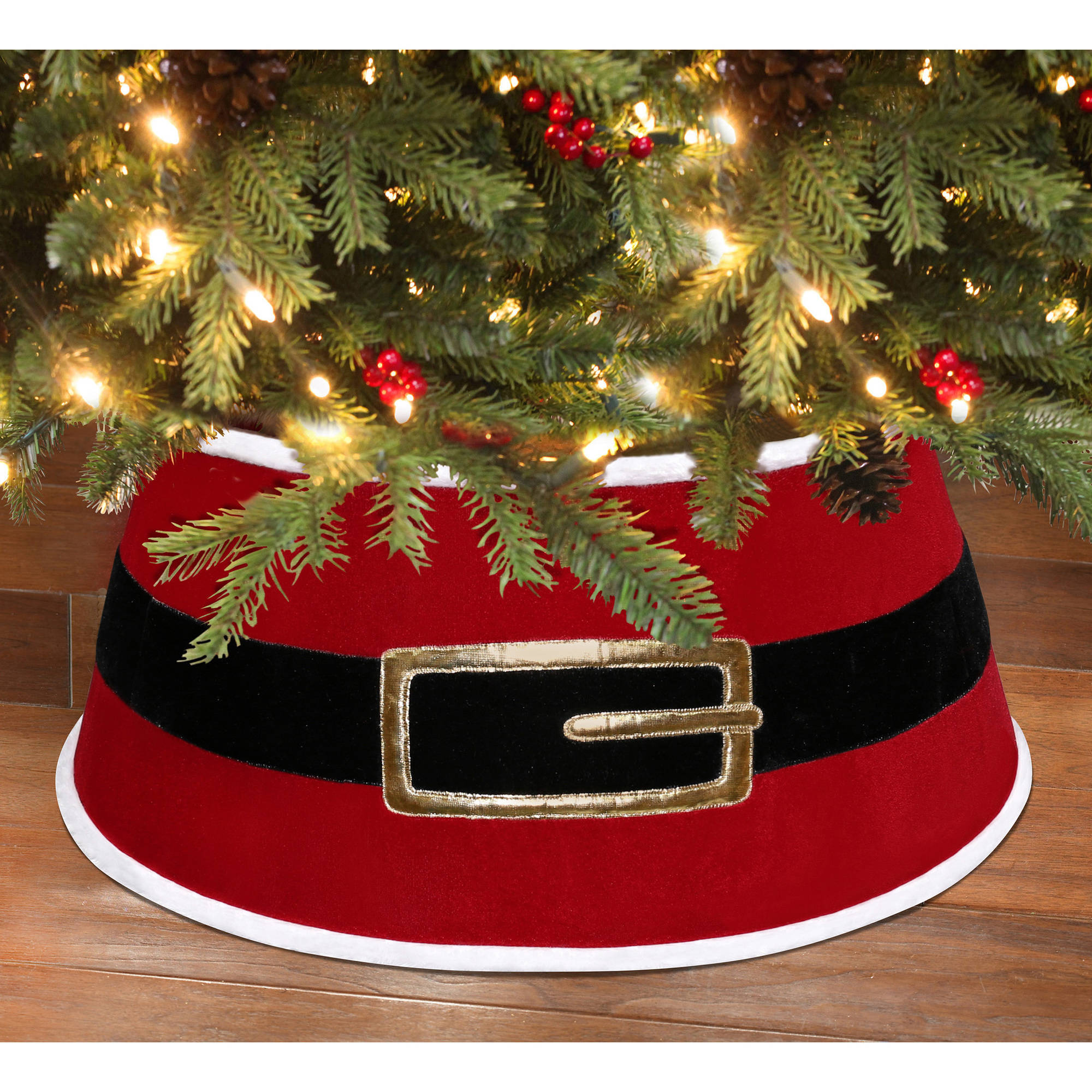 Christmas tree decorative stands diepedia