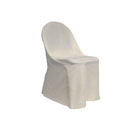 folding chair cover-round - walmart
