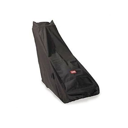 - 490-7462 Waterproof Toro Deluxe Cover Protection Walk Behind Mowers - CLOSEOUT!