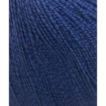 - Universal Yarn Bamboo Pop