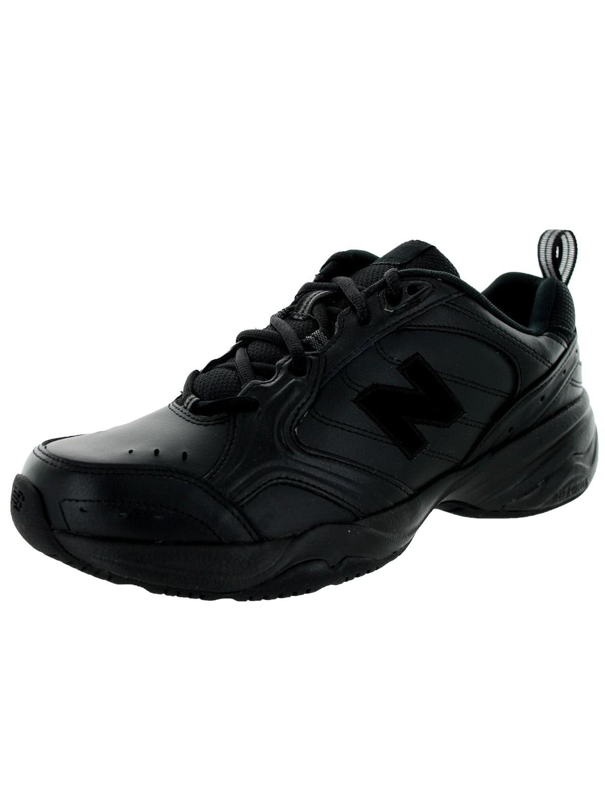 New Balance Men's 624 Training Shoe by New Balance