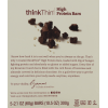thinkThin Brownie Crunch Protein Bars, 2.1 Oz., 5 Count