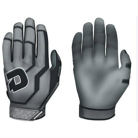 Batting Glove Case - DeMarini Versus Adult Batting Glove