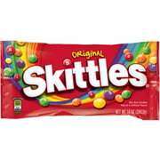Skittles Original Candy Bag, 14 ounce
