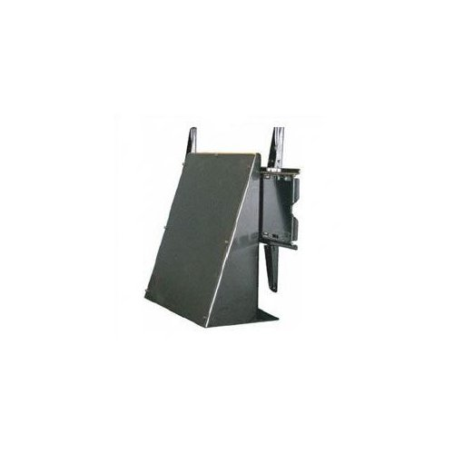 Avteq Table Top Mounting System (For a 42'', 50'', or 61'' Screen)