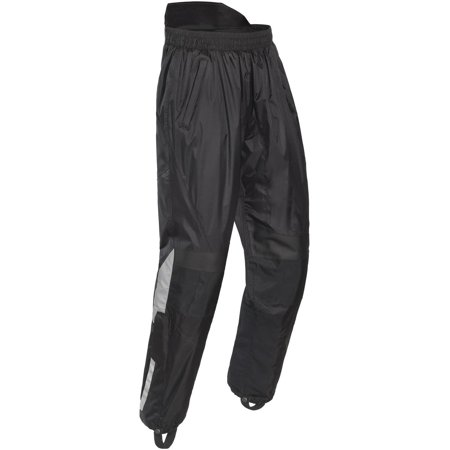 Tourmaster Sentinel 2.0 Womens Rainsuit Pants with Nomex