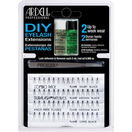Ardell DIY False Eyelashes Extensions