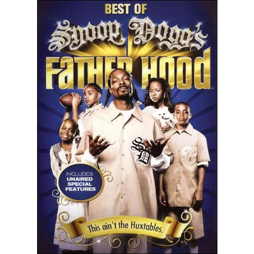Best Of Dogg's Father Hood, Volume 1 (Widescreen)