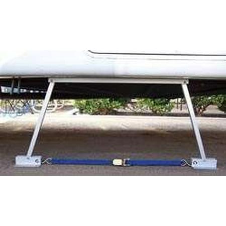 Valterra 020106 RV Stabilizer -