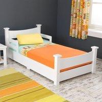 Toddler Beds Loft Beds Amp Other Kids Beds Walmart Canada