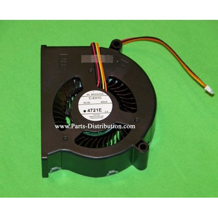 Epson Projector Exhaust Fan - EB-1750, EB-1751, EB-1760W, EB-1761W NEW OEM -