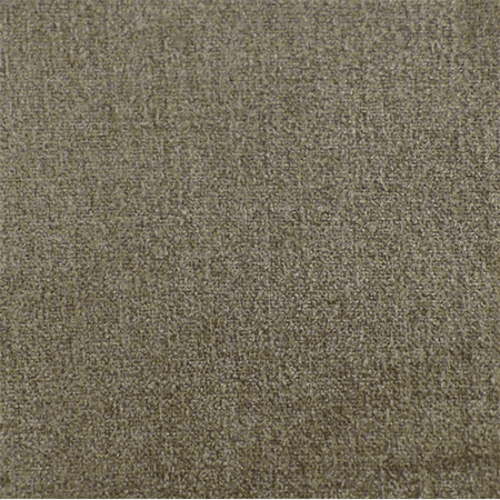 Bartson Flax Beige Inspire Chenille Home Decorating Fabric, Fabric ...