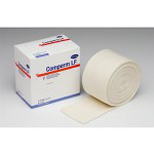 Comperm LF Tubular Bandage,LG, Thighs G,5x11 yds.unstretched/12.7cm x 10m-1 Each