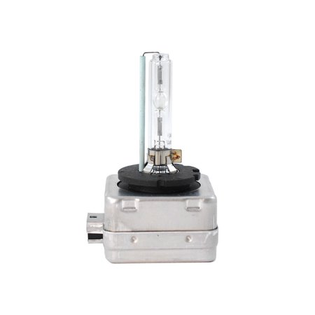 BulbAmerica D1S - HID 35W 4300K Single Automotive Bulb