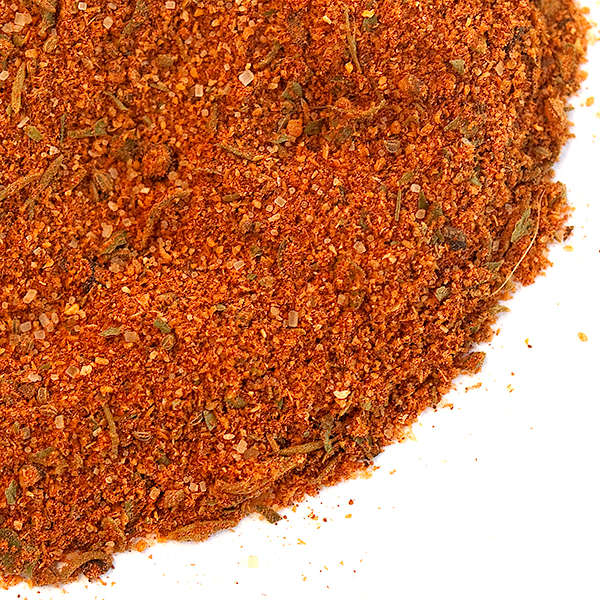Chipotle Creole Spice Rub by Spice Jungle, LLC