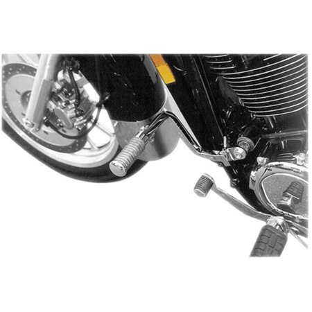 MC Enterprises 3355 Standard Hi-Way Bars - O-Ring -