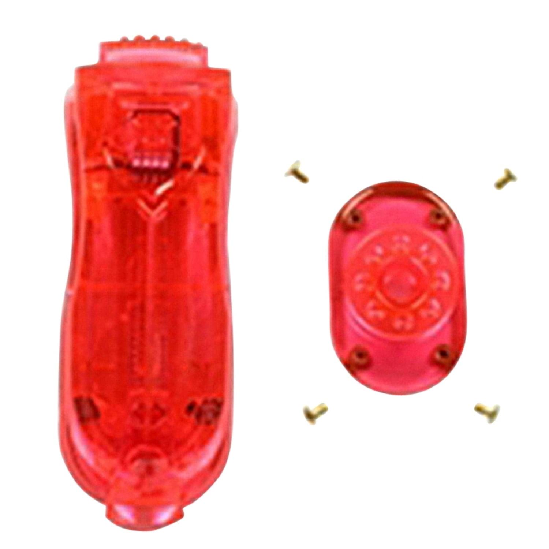 Insten Crystal Pink Belt Clip For Mobile Phone Case