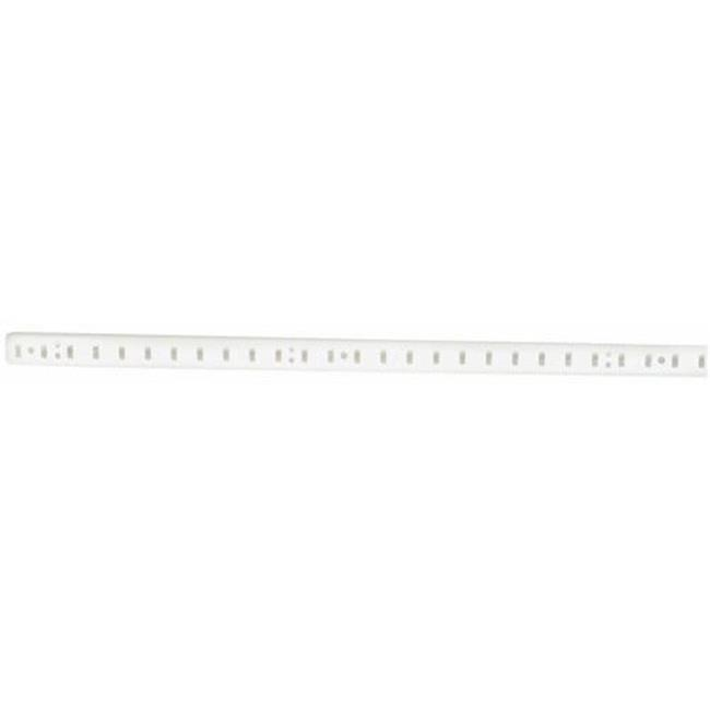 PK255 WH72 72 in. Pilaster Strip Standard - image 1 of 1