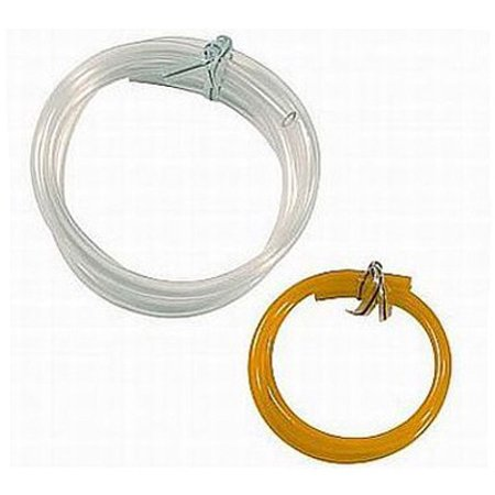 Gas Line Combo Pack, 2-fuel Lines, Arnold, 490-240-0008