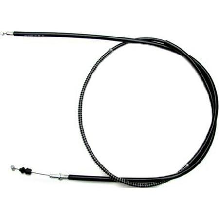 Motion Pro 05-0290 Front Brake Cable Yamaha YFS 200