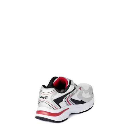 Avia Men's Kade Athletic Shoe