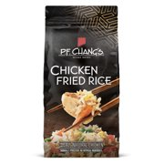P.F. Changs Home Menu Frozen Meals for 2 Chicken Fried Rice Skillet Meal 22 Oz