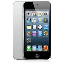 Apple iPod Touch 5th Generation 16GB Black/Silver Open Box