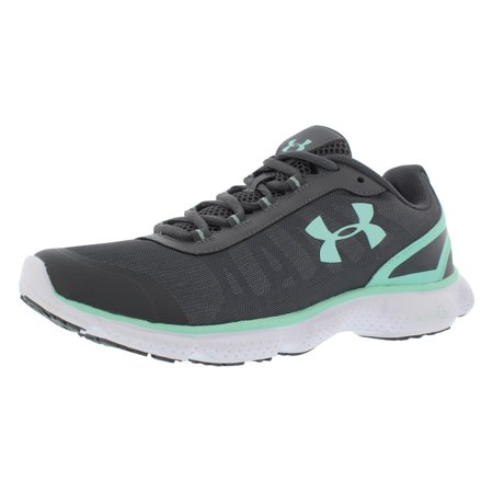wholesale dealer e6ab8 5cb2e Under Armour - Under Armour Ua W Micro G Attack 2 H Running Women s Shoes  Size - Walmart.com