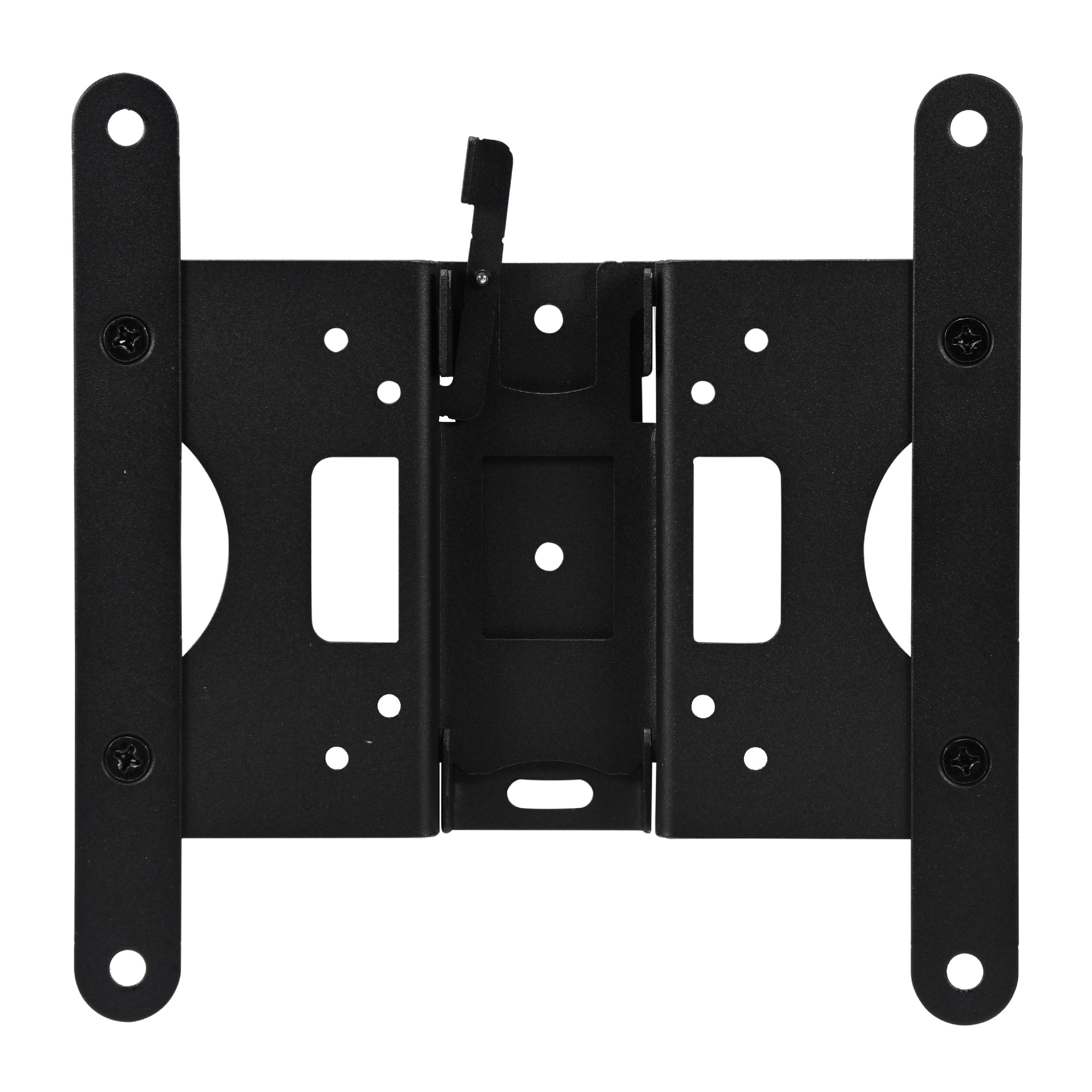 Onn Tailgate Television Mount Black For Tvs 32 Quot 60
