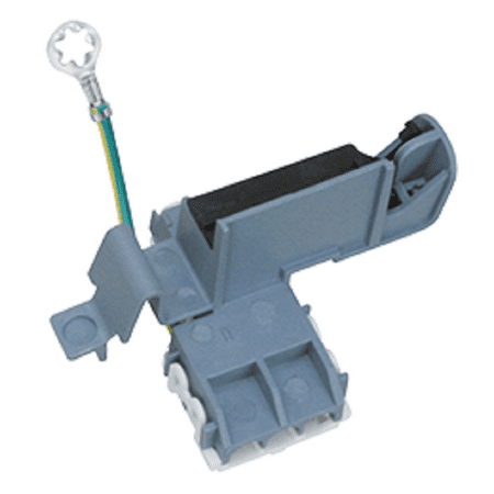 Kenmore Brands - WP8318084 NON OEM REPLACEMENT - LID SWITCH ASSEMBLY FOR KENMORE & WHIRLPOOL BRAND CLOTHES WASHERS