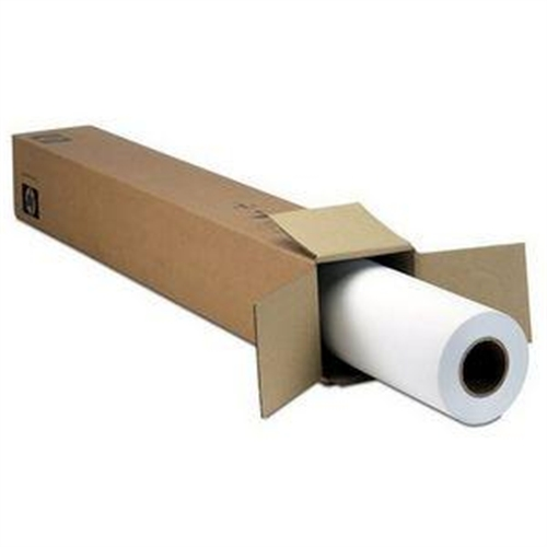 HP Universal Heavyweight Coated Paper, Q1416A