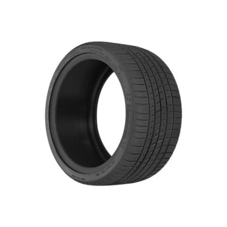 Michelin Pilot Sport AS 3+ 225/40ZR19 93Y XL