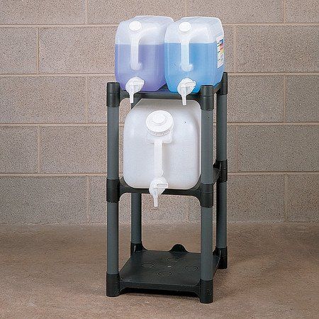 ZORO SELECT 180116 Optional Faucet High Output