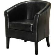 Living Room Chairs - Walmart.com
