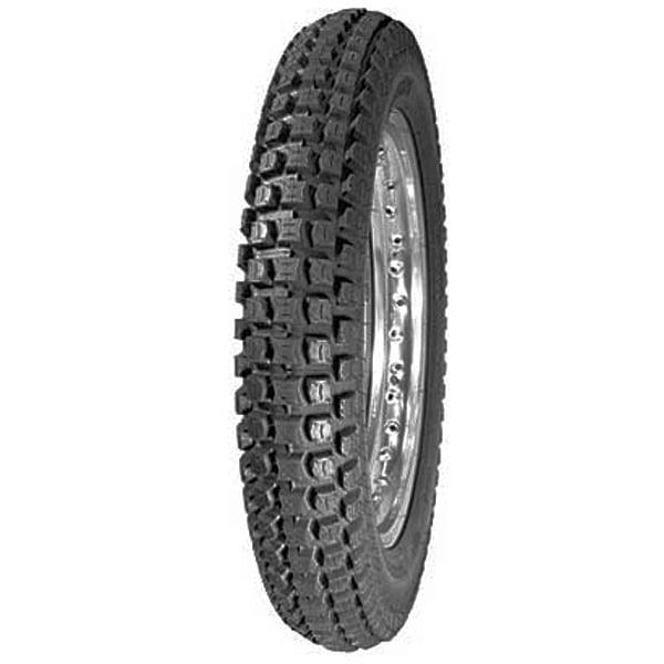 Pirelli MT43 Front Tire