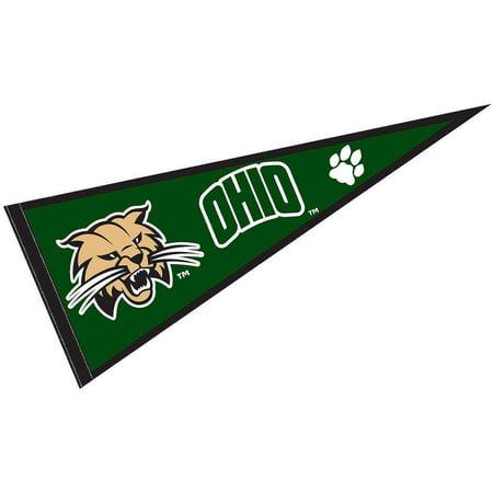 Ohio Bobcats 12
