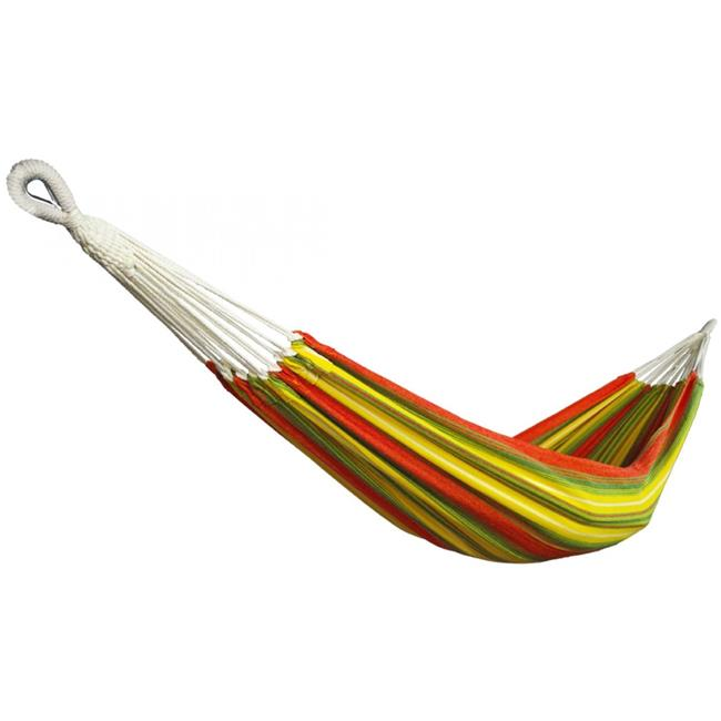 Bliss Hammocks BH-400C-MT Hammock in A Bag Mai Tai