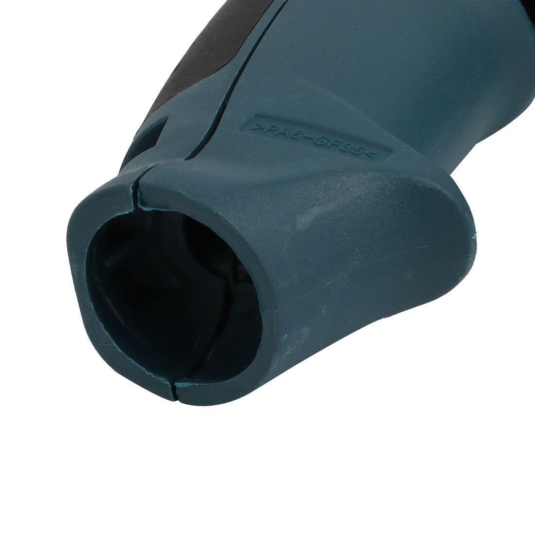 Power Tool Fittings Electric Hammer Shell Casing for Bosch GBH2-26D/DE/DRE - image 2 of 4