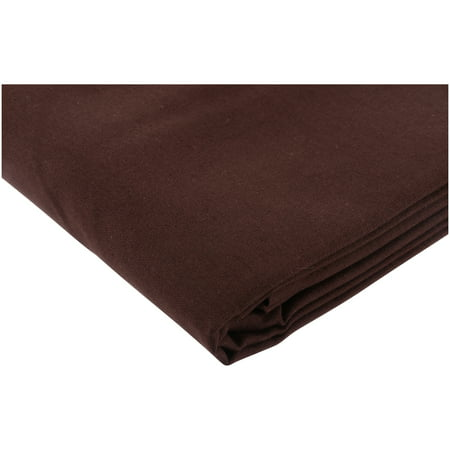 Graco Pack N Play Playard Chocolate Brown Fitted Sheet