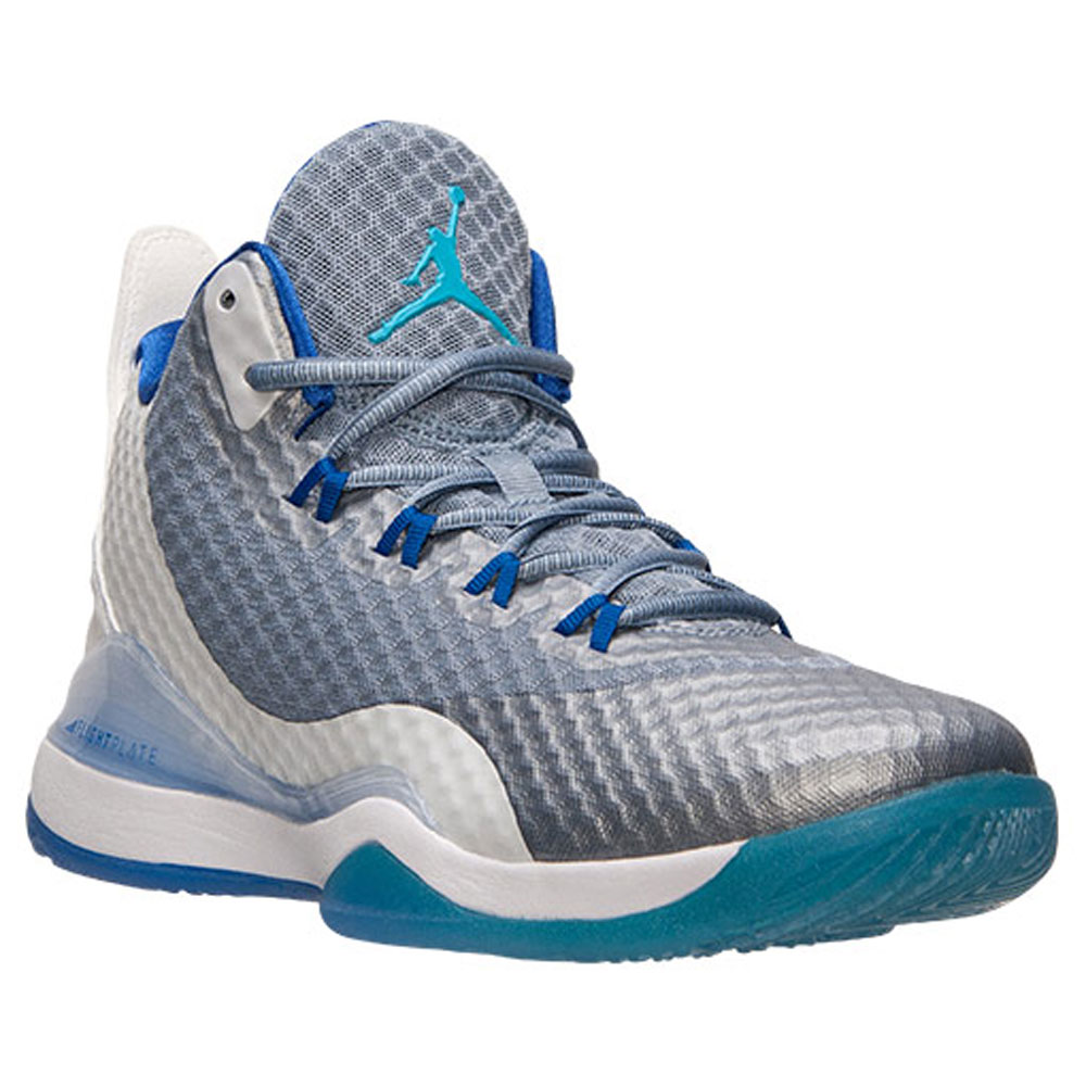 a2cfa9ed01669 Buy Jordan Mens Super.Fly 3 PO only  98.5 - ShoesUpdate.PW