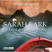 Im Land der weißen Wolke - Audiobook