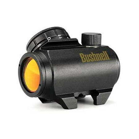 Bushnell Tac Rd Trs-25 1X Red Dot SKU:731303