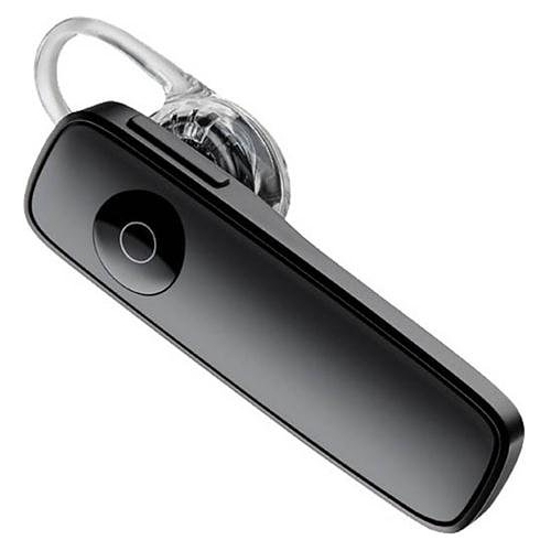 Plantronics Marque 2 M165 Mobile Bluetooth Headset 88120-42