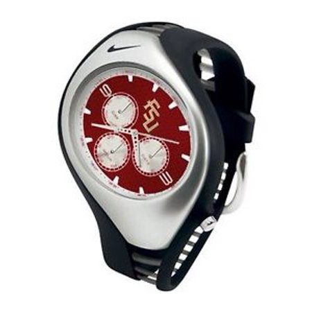 - TRIAX SWIFT 3I FSU FLORIDA STATE FOOTBALL TEAM WATCH