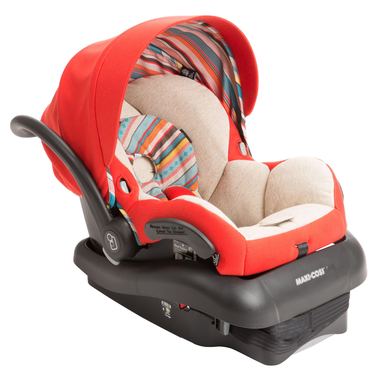 Maxi-Cosi Mico AP Infant Car Seat - Walmart.com
