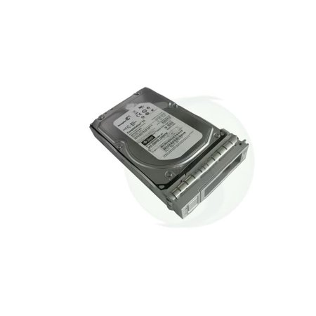 SUN 390-0476  2Tb 7200Rpm Serial ched Scsi (Sas2) 6Gb S Hotpluggable 3.5Inch 16 Mb Buffer Internal Hard Drive With Tray Internal Scsi Drive