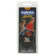 Sabona of London Sabona Athletic Bracelet, 1 ea