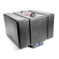 16-Gallon Pro Street Fuel Cell w/Foam
