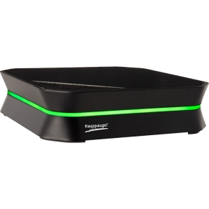 HD PVR2 GAMING ED PLUS OPTICAL DIGITAL AUDIO MAC/PC