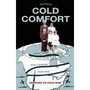 Cold Comfort - eBook